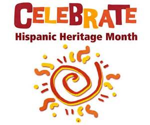 hispanic heritage month sponsorship opportunities