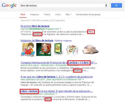 buscar imagenes vectoriales en google estrategias para buscar en internet recursos educ ar