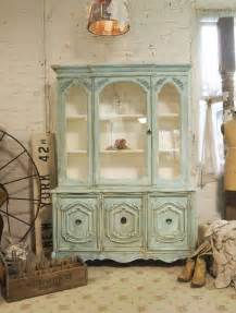 shabby chic cabinet bukit