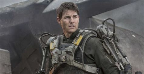 film tom cruise science fiction tom cruise actor stars in sci fi flick quot luna park