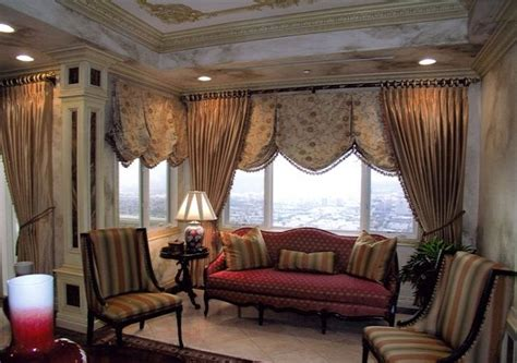 Formal Living Room Curtains | formal living room curtains 1600 home and garden photo