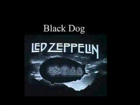 lyrics black led zeppelin led zeppelin black lyrics