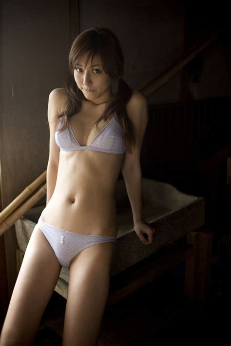 pretty mons pubis 426 best images about yumi sugimoto on pinterest sexy