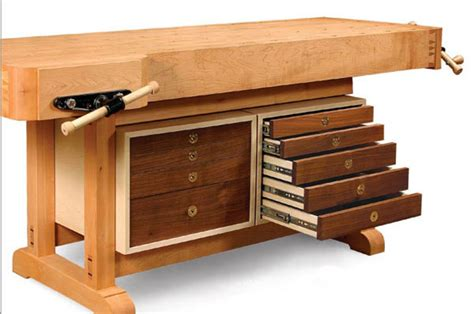 used woodworking tools for sale in hawaii workbench tool cabinet used tool chest for sale storage