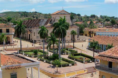 lugares turisticos de cuba fotos de cuba lugares tursticos de cuba holidays oo
