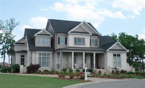 frank betz com home plans northfield home plans and house plans by frank betz