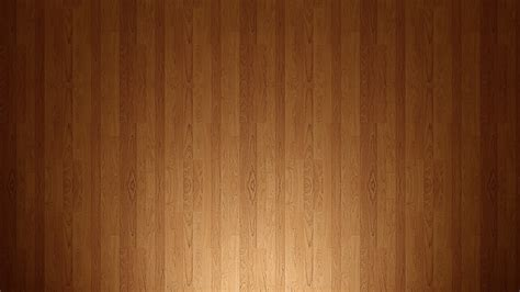 wood panelling download wood panels wallpaper 1920x1080 wallpoper 385220