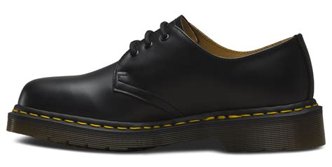 dr martens mens sandals 1461 s shoes official dr martens store uk