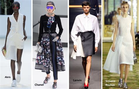 half trend trends spring summer 2016 mysteries of style