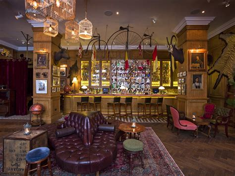 top bars in mayfair mayfair area guide the best restaurants bars pubs