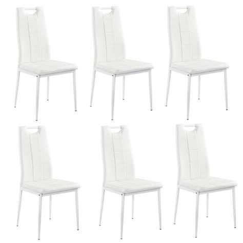 acquisto tavoli on line sedie on line calligaris comprare economiche