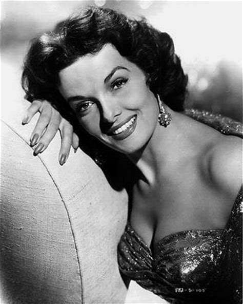 actress with six letter in first name and six letters on last name which 1950 s actress are you most beautiful women