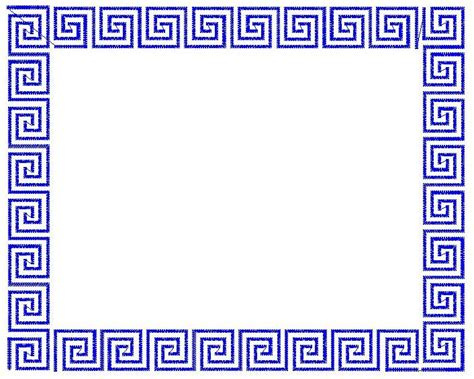 greek key pattern 17 best images about greece on pinterest pattern design