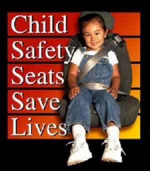 az booster seat gila county car seat safety program our goal to increase