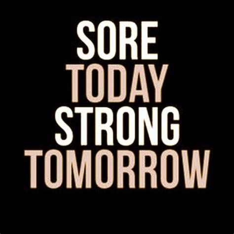 Motivational Exercise Memes - best 25 exercise motivation ideas on pinterest