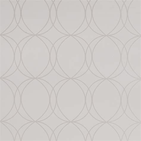 graham amp brown pearl savoy wallpaper lowes canada