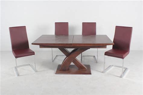 future furniture factory direct sale oak extension dining