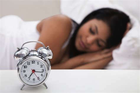 in sleep and sleep 5 simple steps to a better s rest harvard health