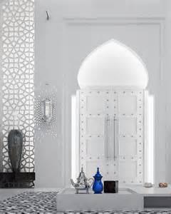 Moroccan Interior by Moroccan Style Interior Design