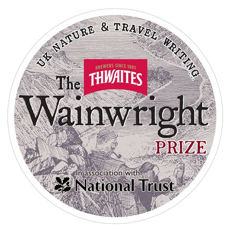 britannia obscura mapping britains 1784700002 thwaites wainwright prize 2015 longlist announced reading agency