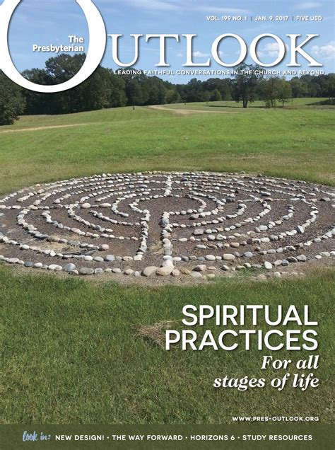 breathing new into faith ancient spiritual practices for the 21st century books spiritual practices january 9 2017 the presbyterian