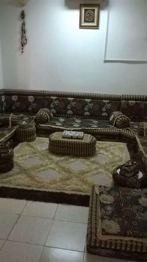 Rideaux Salon 1087 by Salon Saoudi Avec Rideaux 224 Djibouti