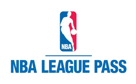 Directv Mba League Pass nba league pass now available for order on directv