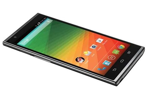 android zte phone t mobile announced zte zmax android phone gadgetsin