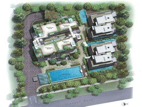 white house residence floor plan outstanding white house residence floor plan contemporary
