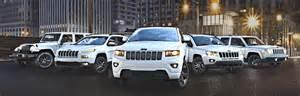 Chrysler Lineup 2015 2015 Jeep Model Lineup Mckevitt Chrysler Dodge Jeep Ram