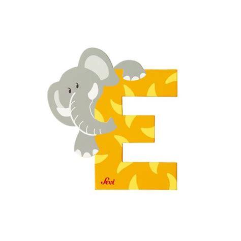 imagenes de animales por la letra v letra e de animal kinuma com