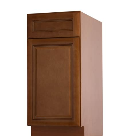 Pre Assembled Kitchen Cabinets Regency Spiced Glaze Pre Assembled Kitchen Cabinets Kitchen Cabinets