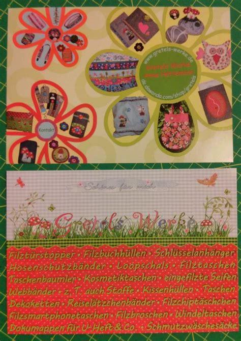Aufkleber Drucken R Ckseite Geschlitzt by Flyer G 252 Nstig Drucken Mit Cewe Print De Gretels Werke