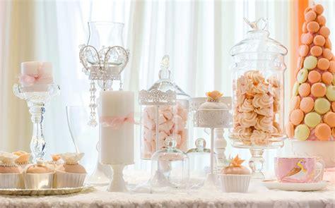 Hochzeit Dekomaterial by Ideen F 252 R Die Perfekte Hochzeitsdeko Flitterbook