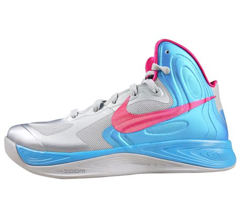basketball shoes hyperfuse nike hyperfuse xdr 2012hf basketball shoes