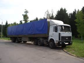 truck file truck maz jpg