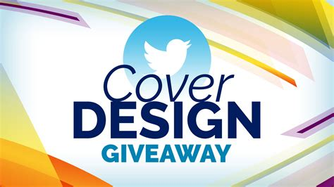 design cover twitter free twitter cover design giveaway from rob knapp at iron