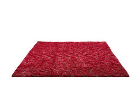 handtuft teppich handtuft teppich pink 140 x 200 cm bei m 246 bel kraft