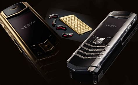 most expensive vertu phones the most expensive vertu cellphones ever made