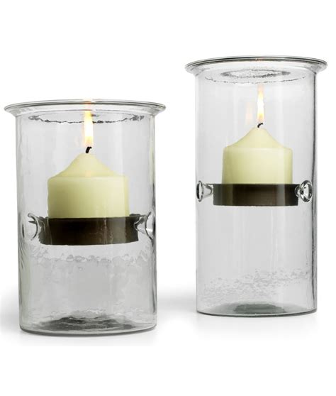 Ideas For Large Hurricane Candle Holders Design Fresh Stunning Large Frosted Hurricane Candle Holder 21218