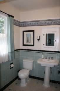 deco bathroom ideas 378 best vintage bathroom images on