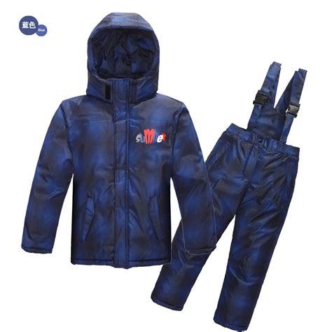 popular russian winter clothing buy cheap russian winter