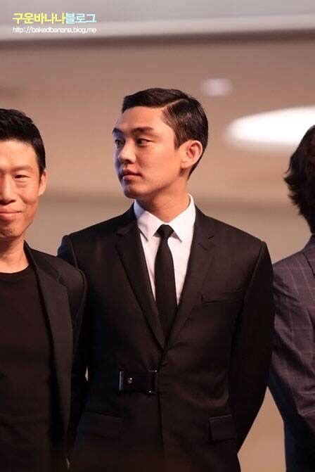 yoo ah in red carpet 150 best hot shot yoo ah in images on pinterest asian