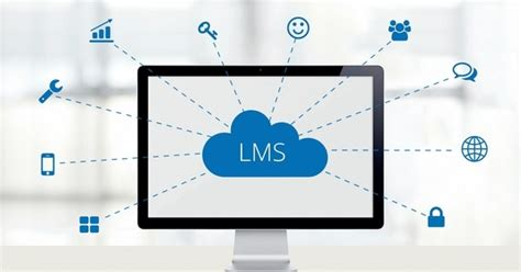 Upes Distance Mba Login Lms by How Much Does A Learning Management System Platform Cost