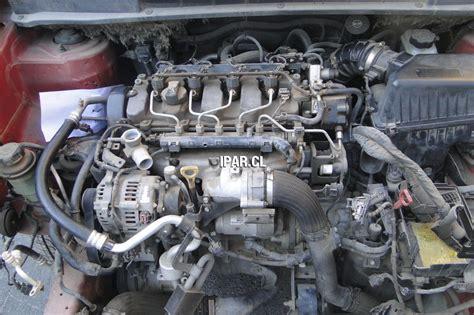 repair anti lock braking 2008 kia carens parental controls service manual repair 2008 kia carens engines service manual 2009 kia carens engine diagram