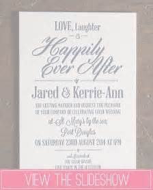 after wedding invitations wording navy wedding invitation roundup wedding and if