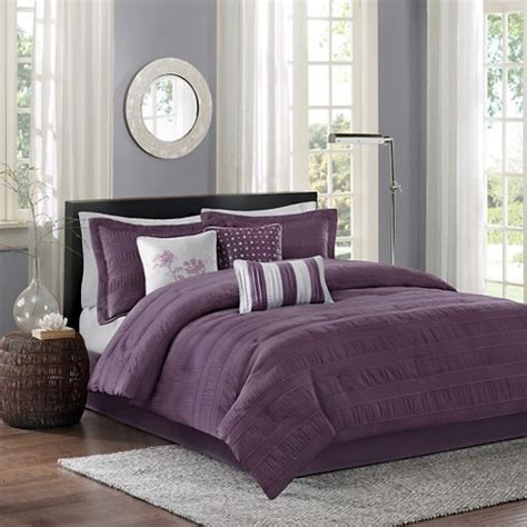cullen comforter set target