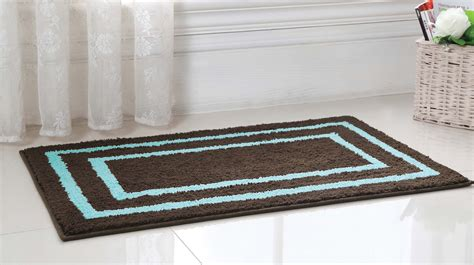 Homegoods Rugs Remodel The Navy Trellis Rug On Home Goods Home Goods Bathroom Rugs