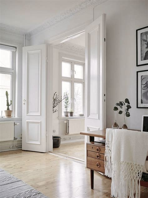 swedish decor ideas  pinterest swedish style