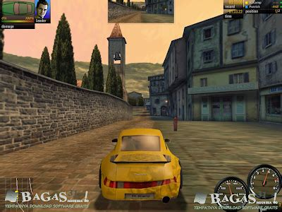 bagas31 need for speed rivals need for speed porsche unleashed rip bagas31 com